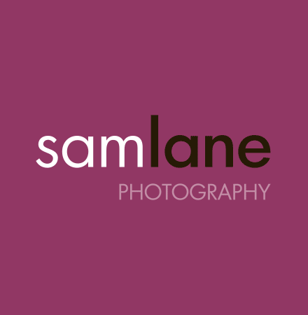 Sam Lane Photography
